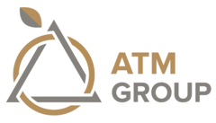 ATM Group